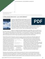 La Nueva Versión Internacional – ¿una versión diabólica_ _ Luis Alberto Jovel