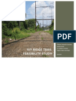 Ivy Ridge Trail Final Draft