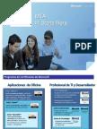 MTA_Presentation_-_Espanol.pptx
