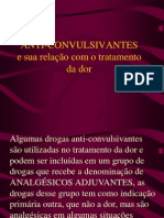 anticonvulsivantes_2