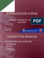 spss-para-principiantes-1193324070995802-5