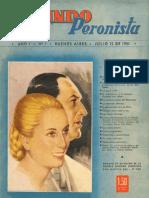 -phocadownload-mundo-peronista-MP1.pdf