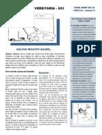 Subsidio para orar en la capilla 6.pdf