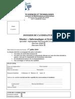 Dossier_Candidature_M2_IDL_2014-2015.pdf