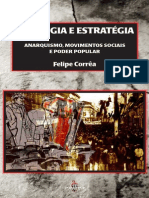 Felipe Correa - Ideologia e Estrategia-Libre