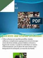B2_practica_10_NAVA RAMIREZ ROBERTO.pptx
