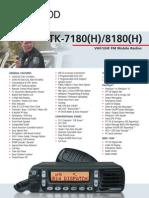 TK-7180_8180.pdf