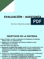 Auditoria Salud Publica.ppt
