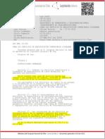 Ley de Radiodifusión Comunitaria Ciudadana - Ley N°20.433 de 2010.pdf