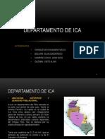 Defenza Nacional 2
