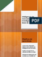 4_Inteligencia de Mercados e Investigacion