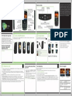 BlackBerry_Curve_9300_Series--1325131-1117112342-012-6.0-PT