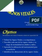 signos_vitales (1)