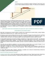 [3.1] Objeto de Estudio - Sistema Internacional de Unidades