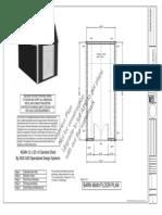 diseño casas dany.pdf