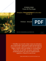 aula2-psicopatologiai-110302082338-phpapp02
