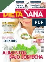 dietasana79