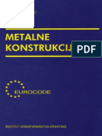 Androic - Metalne konstrukcije 1