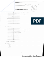 algebra 2 test math