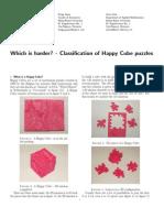 happycube_naw.pdf