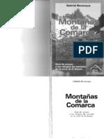El_Bolson_Montañas-de-la-Comarca