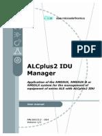 Alcplus2 Idu Manager (1)