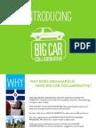 Big Car Intro Slides