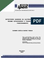 Carmen Cecilia Bueno Tobias_D
