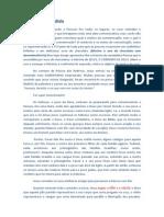 APRESENTACAO RESUMIDA- a páscoa escondida.pdf