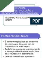 planoassistencialprescriesevoluoeprognstico-120824074110-phpapp01.ppt