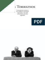 Catalogo Los Torreznos
