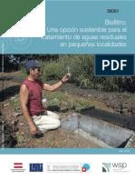 biofiltración.pdf