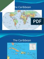international presentation pp neww