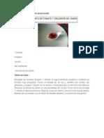 178978667-RECETAS-PARA-CUCHARAS-DE-DEGUSTACION.pdf
