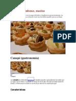 -Canapes.pdf