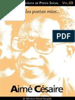 cuaderno-de-poesia-critica-n-69-aime-cesaire.pdf