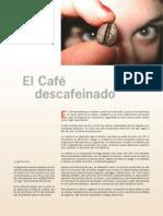 F 29 CafeDescafeinado