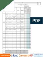 Iper Modelo Cartilla - Trabajos en Altura - Instalacion de Tuberias en Zona de Impresion (Final)