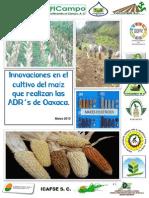 2. Catálogo-ADR´s-maíz_Oax