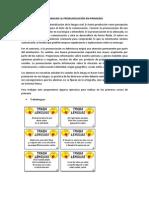ejercicio fontica 1
