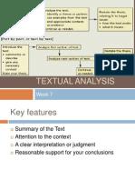 eng101 analyzing texts fall2013
