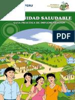 comunidad saludable.pdf