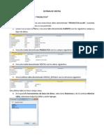 108574385 Ejemplo de Programacion Visual Basic 2010 Con Access