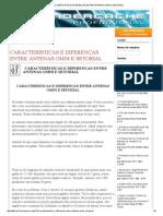 CARACTERÍSTICAS E DIFERENÇAS ENTRE ANTENAS OMNI E SETORIAL.pdf
