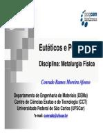Aula 02 MetalFisica Eutetico+Peritetico (2)