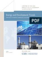 111219 Ladislaw EnergyDevelopment Web