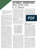 1987-10_20_bruce