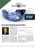 DiamondProfile March2008