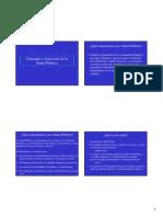 concepto de salud publica.pdf