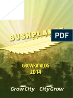 bushplanetgrow_2014web